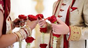 बिहार : विदाई के वक्त दुल्हन हुई फरार, दूल्हे की दूसरी लड़की से हुई शादी