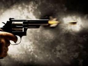 बीजापुर: छत्तीसगढ़ आर्म्ड फोर्स के जवान आपस में भिड़े, एक-दूसरे पर चलाई गोली, 1 की मौत