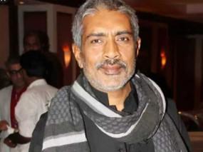 जन्मदिन विशेष: फिल्म धर्मां की शूटिंग देखने के बाद इस युवक ने बॉलीवुड में बनाई अपनी मजबूत निर्देशक की पहचान