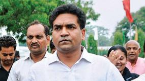 दिल्ली हिंसा: 'जय श्री राम' के नारे लगाते हुए फिर सड़कों पर उतरे कपिल मिश्रा, यहां देखें वीडियो
