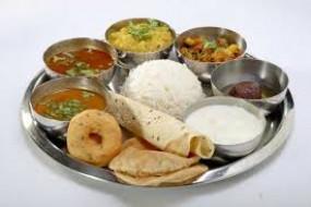 महाराष्ट्र में शिवभोज VS बीजेपी की दीनदयाल थाली, जानिए-कीमत और मैन्यू