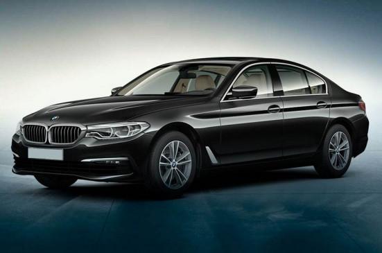 ऑटो: नई BMW 530i Sport भारत में हुई लॉन्च, जानें इसकी कीमत और खूबियां