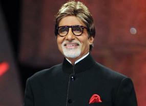 FASHION: अमिताभ का चश्मा वाला लुक हुआ पॉपुलर, बीग-बी ने फोटो शेयर करते हुए ली चुटकी