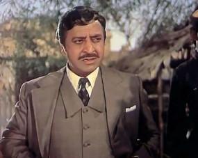 B'day: बॉलीवुड का ऐसा एक्टर जिसके नाम से कांपते थे लोग, 400 से ज्यादा फिल्मों में किया था काम