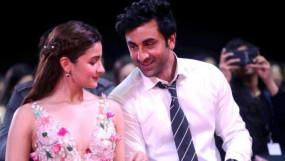 RUMOR: शादी की खबरों पर आलिया ने तोड़ी चुप्पी, दिया मजेदार जवाब
