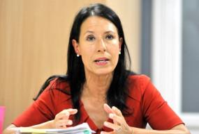 Debbie Abrahams: 'भारत-विरोधी' गतिविधियों में शामिल होने के चलते रद्द हुआ ब्रिटिश सांसद का वीजा