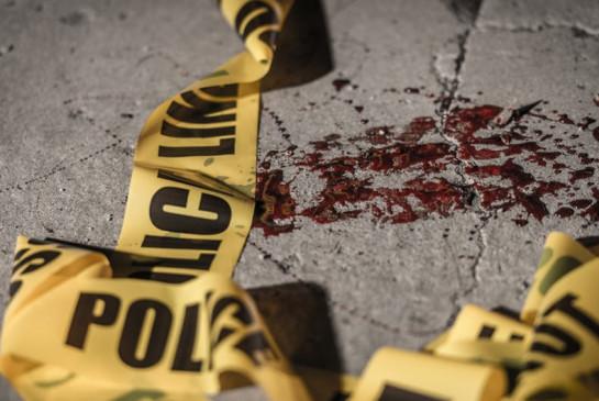 अपराध: जब भाई ने बहन के प्राइवेट पार्ट में मार दी गोली, वजह जानकर रह जाएंगे दंग