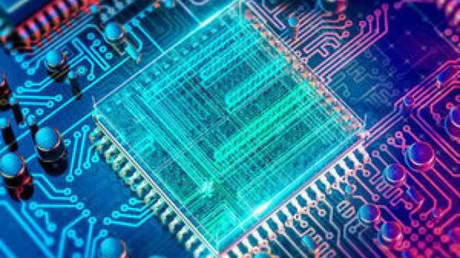 Budget 2020: क्वांटम टेक्नोलॉजी के लिए दिए 8000 करोड़ रुपए, डिजिटल इंडिया को लेकर हुई ये घोषणा