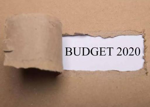 Budget 2020: आइए जानें बजट से जुड़े इन शब्दों का अर्थ?