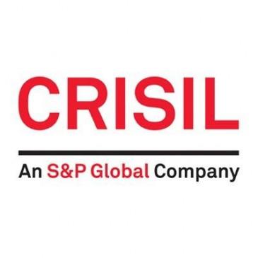 बजट से अल्पकाल में नहीं मिलेगा अर्थव्यवस्था को प्रोत्साहन : क्रिसिल