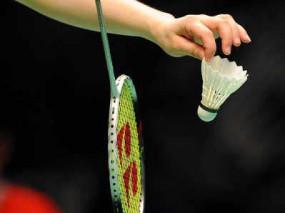 बैडमिंटन: कोरोनोवायरस के कारण BWF टूर्नामेंट में चीनी खिलाड़ियों पर नहीं लगेगा बैन