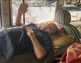 भोपाल गैस कांड: आरोपी शकील कुरैशी नागपुर से गिरफ्तार, सीबीआई भोपाल लेकर हुई रवाना