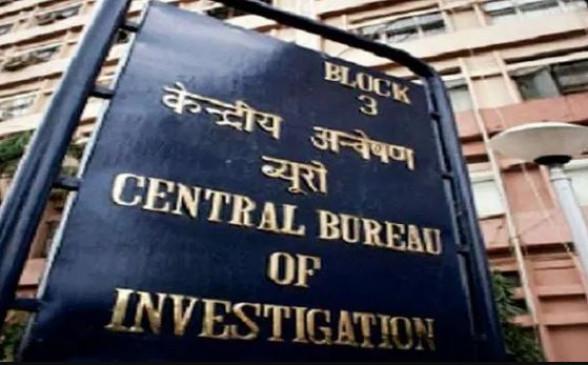 CBI vs CBI Case: अदालत ने कहा- क्यों नहीं हुआ राकेश अस्थाना का लाई डिटेक्ट टेस्ट?