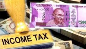 छत्तीसगढ़: सीएम बघेल के करीबी रायपुर महापौर के घर आयकर का छापा