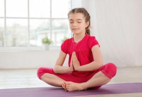 Yoga: बच्चों की हाइट बढ़ाने के लिए उनकी डेली लाइफ में शामिल करें ये आसन, सेहत भी रहेगी दुरुस्त