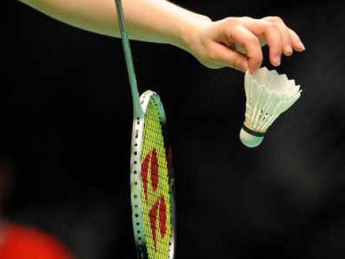 BWF: कोरोनावायरस के कारण चीन में होने वाला पहला बैडमिंटन मास्टर्स टूर्नामेंट स्थगित