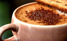 Recipe: चाय के शौकीनों के लिए खास चॉकलेट टी, आप भी करें ट्राई