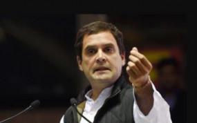 राजनीति: राहुल गांधी के करीबी नेता जा सकते हैं राज्यसभा, जानें लिस्ट में हैं किस-किस के नाम