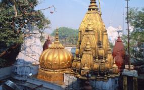 विवाद: अयोध्या के बाद अब इन मंदिरों पर विश्व हिंदू परिषद की नजर, 16 फरवरी को बैठक में बनाएंगे रणनीति