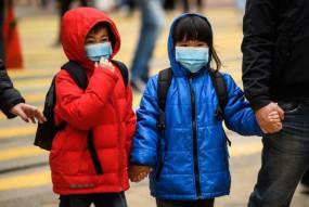 Coronavirus: Covid-19 का प्रकोप जारी, मौत का आंकड़ा पहुंचा 2,000 के पार