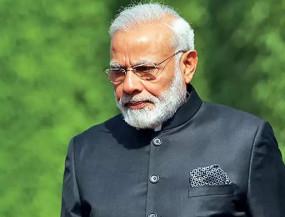 Coronavirus: PM मोदी ने जिनपिंग को पत्र लिखकर की सहायता की पेशकश