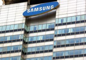 कोरोनावायरस : सैमसंग ने गुमी फोन प्लांट में प्रोडक्शन रोका