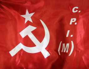 एनआरसी, एनपीआर के खिलाफ माकपा डोर-टू-डोर कैंपेन की करेगी शुरुआत