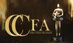 CCFA: क्रिटिक्स च्वाइस फिल्म अवॉर्ड्स के दूसरे संस्करण की हुई घोषणा, चेयरपर्सन ने जताई खुशी