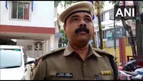 असम : CRPF कैंप में आपस में भिड़े जवान, फायरिंग में एक की मौत