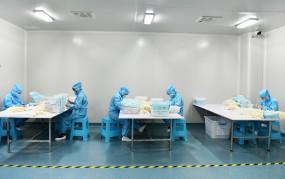 CoronaVirus: चीन में कोरोनावायरस से मरने वालों की संख्या 2788 हुई
