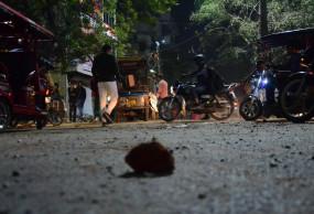 दिल्ली हिंसा में मरने वालों की संख्या बढ़कर 17 हुई