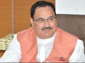Delhi Result: चुनाव में हार के बाद नड्डा ने बुलाई महासचिवों की बैठक, शाह भी होंगे शामिल