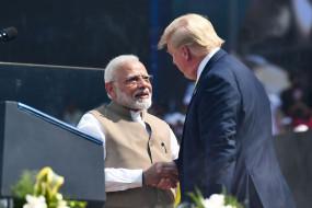 Defense Deal: अमेरिका-भारत के बीच 3 बिलियन डॉलर का रक्षा सौदा, आज किए जाएंगे हस्ताक्षर