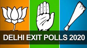 Exit Polls: हमेशा सही साबित नहीं होते एग्जिट पोल, जानें कब-कब हुए फेल