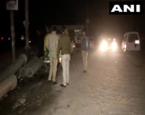 दिल्लीः 'आप' विधायक नरेश यादव पर जानलेवा हमला, एक कार्यकर्ता की मौत, एक घायल
