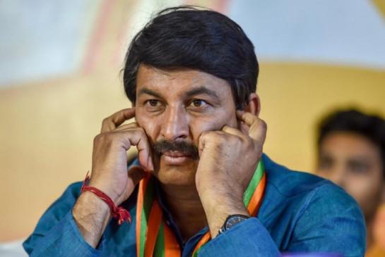 परिवर्तन: दिल्ली विधानसभा चुनाव में करारी हार के बाद भाजपा बदलेगी प्रदेश अध्यक्ष