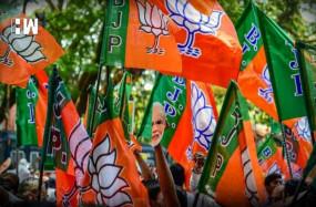 दिल्ली चुनाव : महाराष्ट्र के डेढ़ दर्जन भाजपा सांसद भी बिताएंगे झुग्गियों में रात