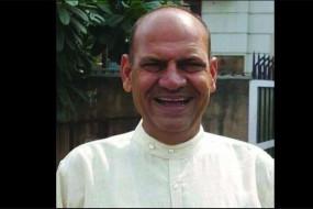 Delhi election Result : कांग्रेस उम्मीदवार मुकेश शर्मा ने स्वीकारी हार