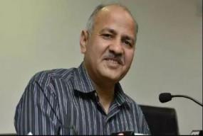 दिल्ली: मनीष सिसोदिया को मिली बड़ी राहत, फेक न्यूज मामले में मिली क्लीन चिट