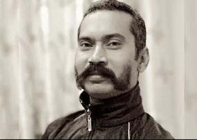 Delhi Riots: हेड कॉन्स्टेबल रतन लाल को शहीद का दर्जा देने की मांग, धरने पर बैठा परिवार
