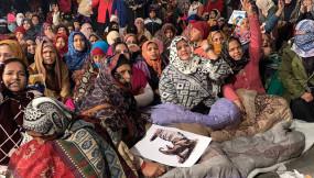 शाहीन बाग: खत्म होगा प्रदर्शन, खुलेगा रास्ता? अब SC करेगा 10 फरवरी को सुनवाई