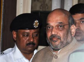 दिल्ली हिंसा : केंद्रीय मंत्रिमंडल को स्थिति से अवगत कराएंगे अमित शाह