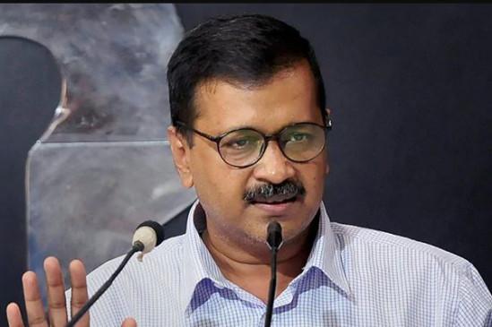 दिल्ली हिंसा: सीएम अरविंद केजरीवाल बोले- स्थिति नियंत्रण से बाहर, सेना को बुलाया जाए