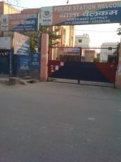 दिल्ली हिंसा : झुलसे जाफराबाद में कभी भी लग सकता है कर्फ्यू