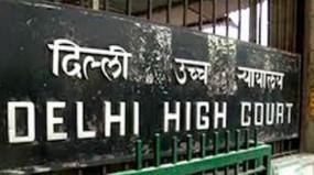 Delhi Violence: दिल्ली हिंसा को लेकर HC में आधी रात को सुनवाई, घायलों को अस्पताल पहुंचाने का निर्देश