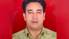 दिल्ली हिंसा: पोस्टमॉर्टम रिपोर्ट में खुलासा, चाकू मारकर की थी अंकित शर्मा की हत्या