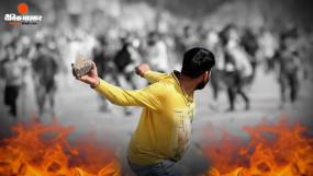 Delhi Violence: CAA पर जारी हिंसा की आग से जल उठी 'दिल्ली', यहां देखें 15 खौफनाक तस्वीरें