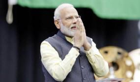 दिल्ली हिंसा: पीएम ने लोगों से की शांति की अपील, कहा- स्थिति सामान्य होना जरूरी