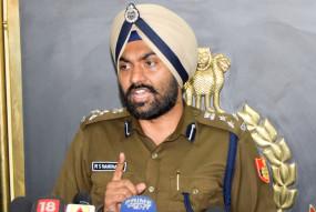 Delhi Police Conference: दिल्ली में कई जगह कर्फ्यू, पुलिस ने हालात काबू में होने का किया दावा