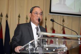 न्यायमूर्ति गोगोई को विधि आयोग का अध्यक्ष बनाने की मांग उठी